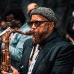 Al Lazard - Mj's Brass Boppers