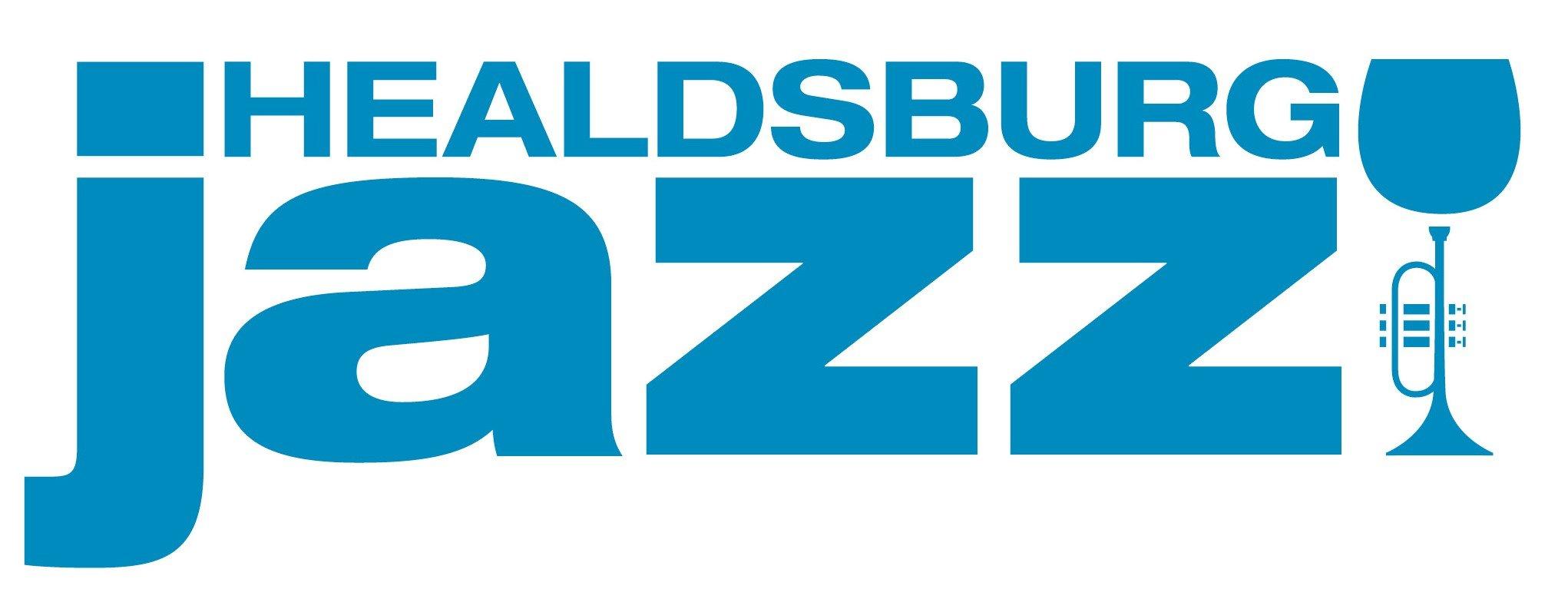 HealdsburgJazz.org